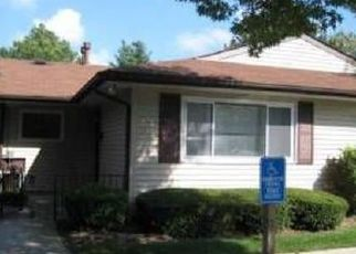 Foreclosed Home ID: 04506549367