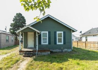 Foreclosed Home ID: 04506658868
