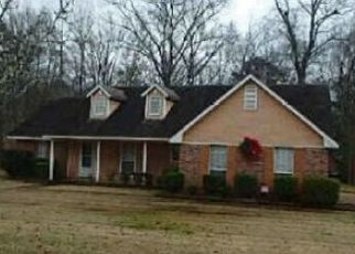 Foreclosed Home ID: 04506760916