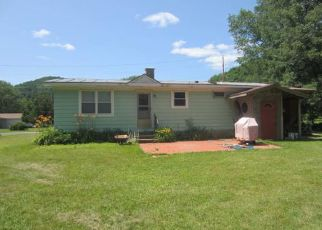 Foreclosed Home ID: 04506985139