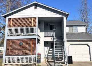 Foreclosed Home ID: 04507340343