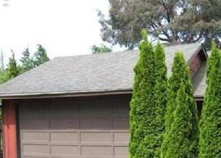 Casa en Venta ID: 04507349544