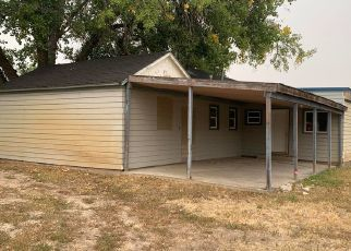 Foreclosed Home ID: 04507451141