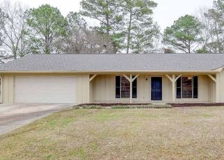 Foreclosed Home ID: 04507481822