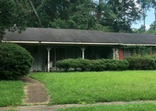 Foreclosed Home ID: 04507507655