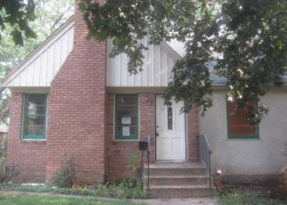 Foreclosed Home ID: 04507540505