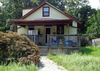 Foreclosed Home ID: 04507864603