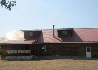 Foreclosed Home ID: 04508164166