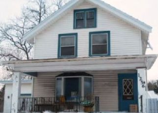 Foreclosed Home ID: 04508173371
