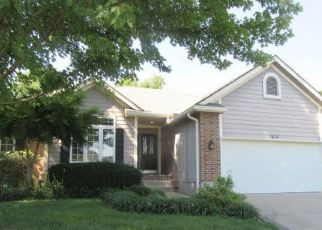 Foreclosed Home ID: 04508346821