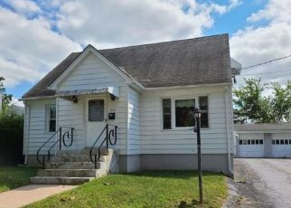 Foreclosed Home ID: 04508845215
