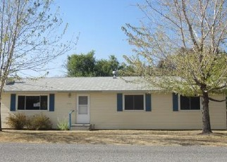 Foreclosed Home ID: 04508961733