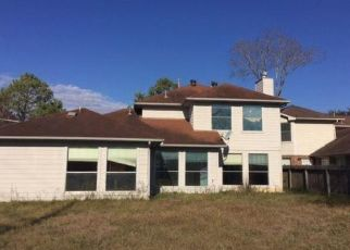 Foreclosed Home ID: 04509003782