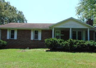 Foreclosed Home ID: 04509232839