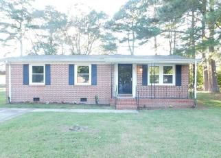 Foreclosed Home ID: 04509389185