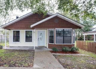 Foreclosed Home ID: 04509509183