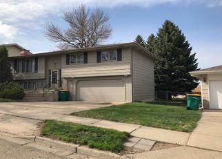 Foreclosed Home ID: 04509561309