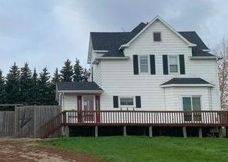 Foreclosed Home ID: 04509570962