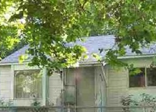 Foreclosed Home ID: 04509596345