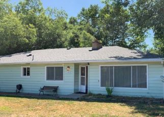 Foreclosed Home ID: 04509785108