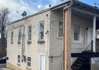 Casa en Venta ID: 04510060606