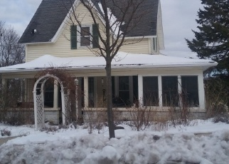 Foreclosed Home ID: 04510381641