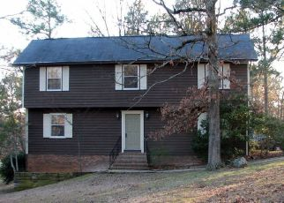 Foreclosed Home ID: 04511238310