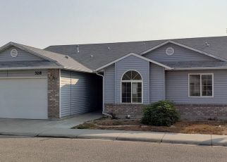 Foreclosed Home ID: 04511368390