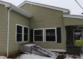Foreclosed Home ID: 04513018231