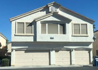 Foreclosed Home ID: 04513356800