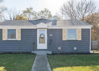 Foreclosed Home ID: 04514272146