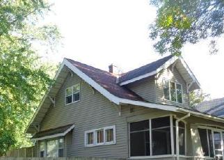 Foreclosed Home ID: 04514370258