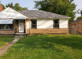 Foreclosed Home ID: 04514715388
