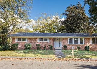 Foreclosed Home ID: 04514952778