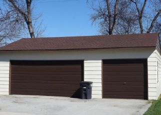 Foreclosed Home ID: 04515159497
