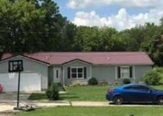 Foreclosed Home ID: 04515396889