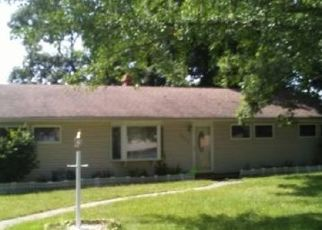 Foreclosed Home ID: 04515847555