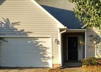 Foreclosed Home ID: 04516520725
