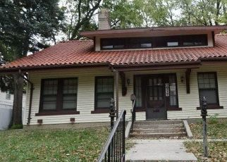 Foreclosed Home ID: 04516681903