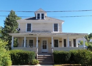 Foreclosed Home ID: 04516986729