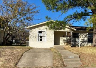 Foreclosed Home ID: 04517027905