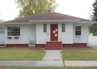Foreclosed Home ID: 04517045411