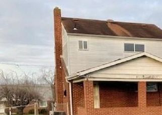 Foreclosed Home ID: 04517108929
