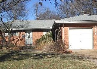 Foreclosed Home ID: 04517378718