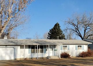 Foreclosed Home ID: 04517408945
