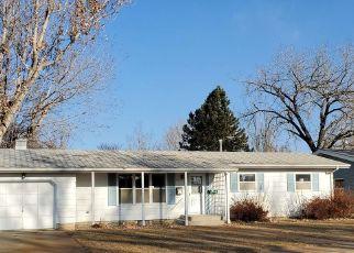 Casa en Venta ID: 04517408945