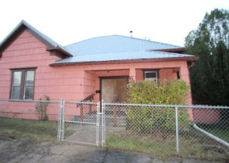 Foreclosed Home ID: 04517836839