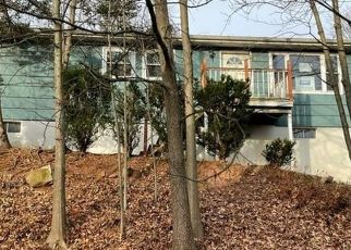 Foreclosed Home ID: 04518305465