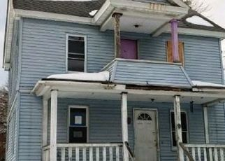 Foreclosed Home ID: 04518391303