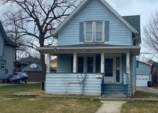 Foreclosed Home ID: 04518521379